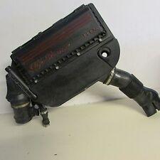 Scatola filtro aria 51922545 Alfa Romeo Mito Mk1 2008-2013 usata 14510 20C-4-F-6