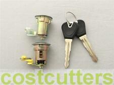 Ford Festiva WB, WD and WF - Door Lock Set