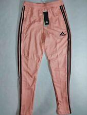 Adidas TIRO 19 Men's Soccer Training Pants FJ9395 Size [XS - XL] MSRP $45