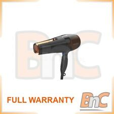 Hair Dryer Blower 1800 W Proffesional Nozzle Concentrator Salon Styler Heat