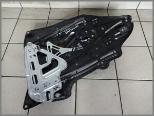 Mercedes Benz MB W209 CLK Fensterhebermotor Fensterheber Hinten Links 2096700103