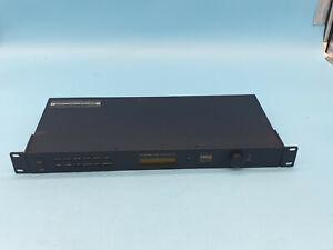 Img Stageline FM-100 DAB DIGITAL STERO TUNER SL5
