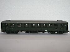 Roco HO Eilzugwagen 3 Kl 15832 Würtemberg (RG/RM/038-14R2/6)
