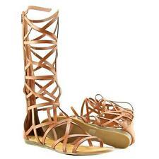 Sandales et chaussures de plage Fergalicious pour femme pointure 40