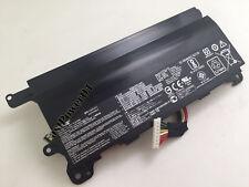 Genuine A32N1511 Battery For ASUS ROG G752V  G752VL G752VT G752VM G752VY Series