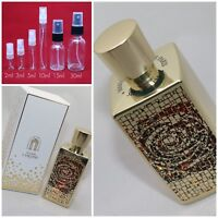 Lancome Oud Bouquet Edp Eau de Parfum Spray SAMPLE 1ml 2ml 3ml 5ml 10ml RARE