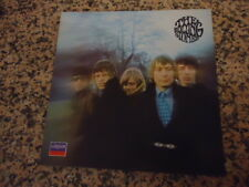 The Rolling Stones ‎– Between The Buttons - London - Vinyl