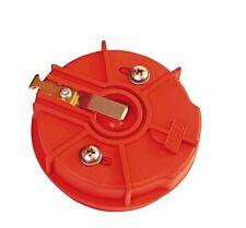 MSD Ignition 8421 - MSD Distributor Rotors Adjustable, MSD Cap-A-Dapt