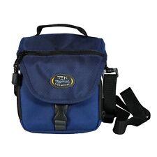 TAMRAC Padded Camera Bag Case for Sony camera Nex 6000 A6300 A6500 & 16-50 lens
