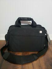"Victorinox Swiss ArmLuggage Carry On Overnight  bag 14x11"""