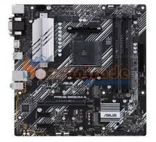 ASUS Prime B550m-a AMD B550 Socket Am4 Micro ATX