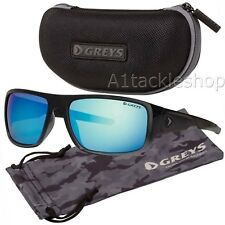 Greys G2 Polarised Fishing Sunglasses
