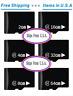2GB 4GB 8GB 16GB 32GB 64GB Real Capacity Micro S D H C  10 Memory Card 🌟IN USA