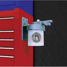 Steck 16600 Air Tool Oiler Dispenser
