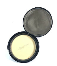 Alima Pure F Pressed Powder Foundation Rosehip Antioxidant Complex