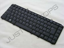 New Genuine Origina Dell Inspiron 1525 Italian Italia Keyboard Tastiera /616