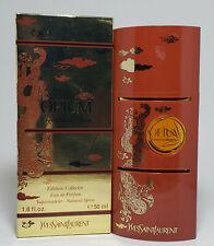 Yves Saint Laurent Opium Legendes de chine Edition Collector 1.6 oz - 50 ml