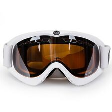 DRAGON DXS POWDER / IONIZED GOGGLES - 722-4334 - NIB
