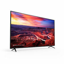 """New VIZIO 55"""" inch 4K UHD 2160p Smart LED SmartCast TV 120Hz w/ 4 HDMI E55-E2"""