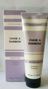 Mary Kay Believe + Wonder, Shower Gel, Body Wash, Body Cleanser,  (118ml).