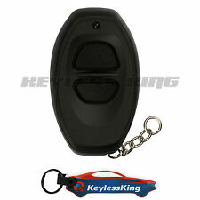 Replacement for 1991-1997 Toyota Land Cruiser Key Fob Keyless Entry Car Remote