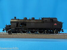 Marklin 3107 SNCF Tender Locomotive br 232 TC Black version 2