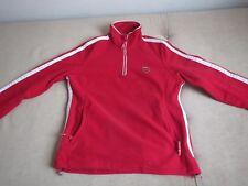 c8cd1874f1 Damen-Pullover & -Strickware mit Reißverschluss aus Polyester ohne ...