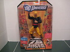 DC Universe HourMan Figure Wave 14 Exclusive Ultra Humanite Series