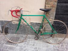 Cilo velo bike bici rennrad da corsa Made in Switzerland old fashioned Swiss