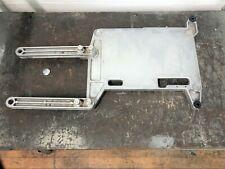 Yamato Az 8000 Series Machines Base Plate Industrial Sewing Machine