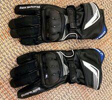 BMW MOTORRAD 2-in-1 Gore-Tex Glove Waterproof Size 9-9.5