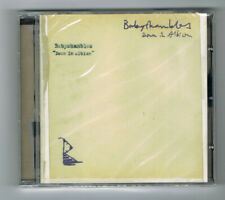 ♫ - BABYSHAMBLES - DOWN IN ALBION - CD 16 TITRES - 2005 - NEUF NEW NEU - ♫