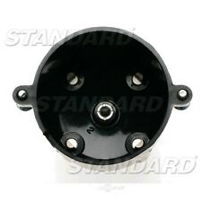 Distributor Cap Standard CH-404