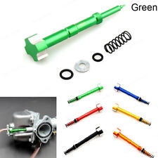 For Yamaha WR450F 2003-2009 2011 Air Fuel Mixture Screw Adjuster CNC Adjuster