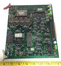 YAMATO CONTROL CIRCUIT BOARD EV828FR2