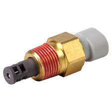 New Air Intake Temperature Sensor fit GM IAT/MAT/ACT 25037225 25036751 25037334