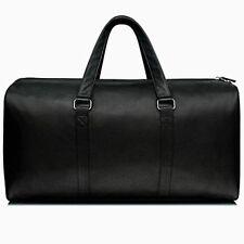 fc18b4b071d5d Dolce&Gabbana Men's Bags for sale   eBay
