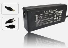 GPK AC ADAPTER FOR SAMSUNG NP-RV510I SF510 A01US A10 G15 LAPTOP POWER CORD