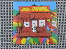 Music Emporium  Prog Psych CD