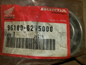 96100-6205000, Honda Ball Bearing
