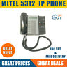 Mitel 5312 Business IP VoIP Phone Telephone