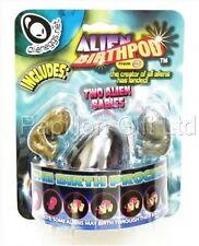 Alien Birthpod (Alien eggs) - Pack of 4 Assorted