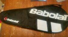 Babolat Tennis Racquet Carry Shoulder Bag