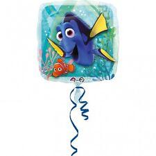 Palloncino Globo Dory 45 cm  *05559 Disney nemo