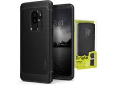 Ringke Onyx | Etui - Cover - Case - Schutzhüllase | Samsung Galaxy S9+ Plus