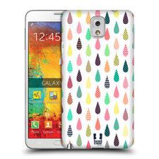 Étuis, housses et coques etuis, pochettes Samsung Galaxy S pour téléphone mobile et assistant personnel (PDA) à motifs