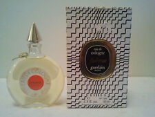 VINTAGE GUERLAIN SHALIMAR 45ML EDC DAB ON No 304 PERFUME FRAGRANCE RARE DISCONTI