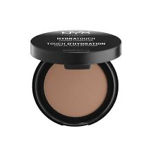 NYX Poudre Compact Hydra Touch 9g Cacao 15