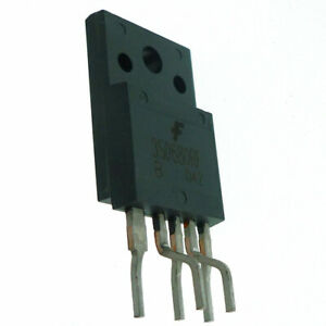 KA3S0680RF 3S0680 RF Power Switch(FPS)