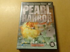 DVD / PEARL HARBOR: DAWN OF DEATH
